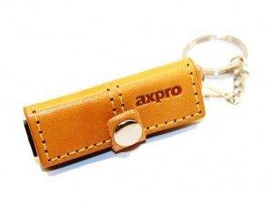 Axpro AXP5814 8GB FLASH MEMORY