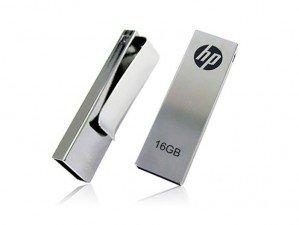 فلش مموری HP V210W 16GB