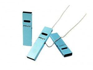 فلش مموری PNY Whistle 8GB