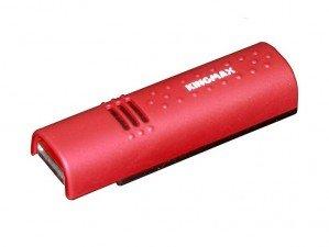 فلش مموری Kingmax UD01 2GB