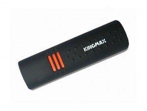 Kingmax UD01 2GB flash memory