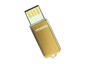Kingmax UD02 8GB flash memory