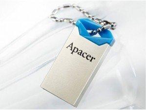 Apacer AH111 8GB flash memory