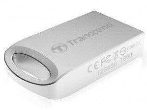 فلش مموری ترنسند Transcend JetFlash 510S 32GB