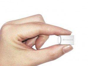 Transcend JetFlash 510S 32GB flash memory