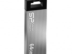 Silicon Power Touch 835 64GB flash memory