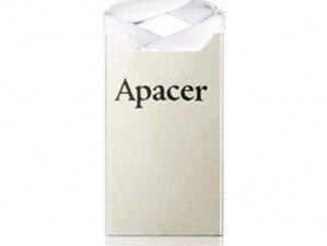 فلش مموری Apacer AH111 32GB