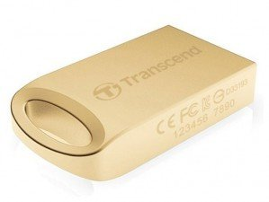 فلش مموری Transcend JetFlash 510G 32GB
