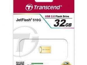 SanDisk Cruzer Force USB 3.0 8GB flash memory