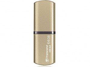 Trancsend JetFlash 820 16GB Usb 3.0 flash memory