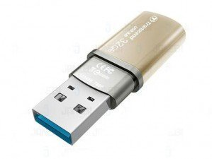 فلش مموری Trancsend JetFlash 820 32GB Usb 3.0