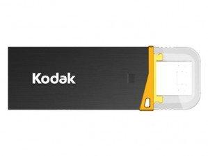 فلش مموری Emtec Kodak K220 OTG 32GB