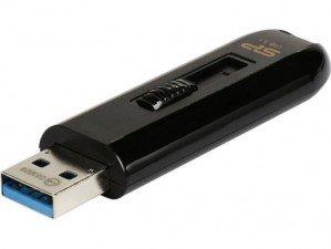 Silicon Power Blaze B21 USB Flash Memory - 16GB