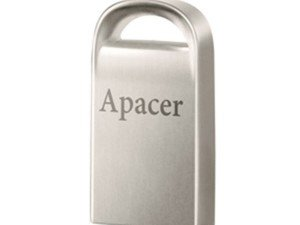 Apacer AH115 USB Flash Memory - 8GB
