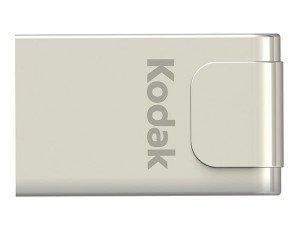 emtec-kodak-k702-usb-flash-memory-16gb