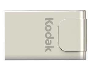 Emtec Kodak K702 USB Flash Memory - 16GB