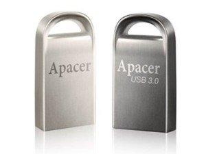 Apacer AH156 USB Flash Memory - 32GB