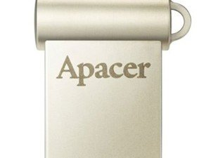 Apacer AH113 USB Flash Memory - 8GB