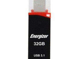 فلش مموری Energizer Ultimate OTG 32GB