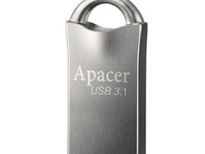 Apacer AH158 USB Flash Memory 32GB