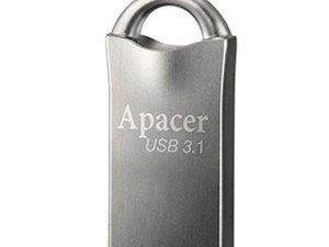 Apacer AH158 USB Flash Memory 16GB