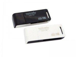 رم ریدر Siyoteam Memory Card Reader/Writer SY-386