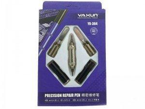 پیچ گوشتی قلمی YAXUN YX-364 Screwdriver