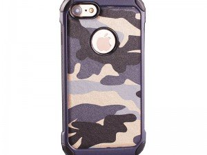 قاب محافظ چریکی Umko War Case Camo Series Apple iPhone 7