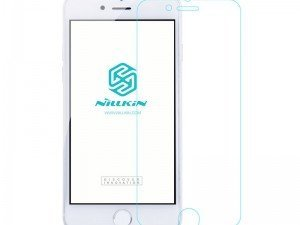 محافظ صفحه نمایش شیشه ای نیلکین Nillkin Amazing PE+ Glass Screen Protector For Apple iphone 7