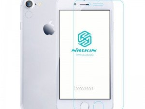 محافظ صفحه نمایش شیشه ای نیلکین Nillkin Amazing H+PRO Glass Screen Protector For Apple iphone 7