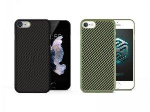 قاب محافظ نیلکین Nillkin Synthetic fiber For Apple iphone 7