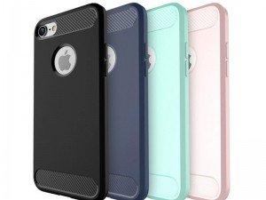 قاب محافظ یوسامس Usams Cool Series For iphone 7