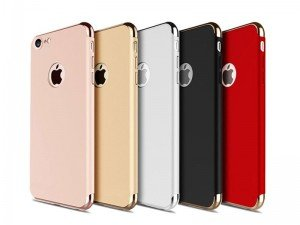 قاب محافظ آیفون Joyroom Fashion Luxury Case For Apple iphone 7