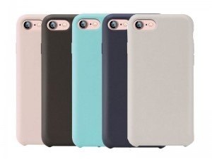 قاب محافظ آیفون G-Case Protective Shell For Apple iPhone 7