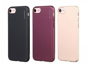 قاب محافظ X-Level Knight Case For Apple iPhone 7