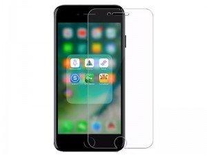 محافظ صفحه شیشه ای 0.1 میلی متری Cococ Glass Screen Protector For Apple iPhone 7