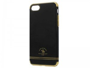 قاب محافظ آیفون Santa Barbara Polo & Racquet Gatsby Case For iPhone 7