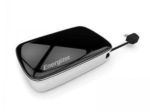 پاور بانک انرجایزر Energizer XP6000A