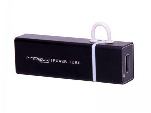 پاور بانک میپو Mipow Poewr Tube 4000S SP4000-SR Power Bank