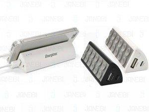 پاور بانک Energizer PS2800