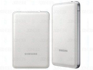 پاور بانک سامسونگ Samsung 9500mAh Power Bank