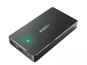پاور بانک آکی Aukey PB-N36 20000mAh Power Bank
