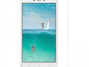 محافظ صفحه نمایش مات نیلکین Nillkin Matte Screen Protector For Xiaomi RedMi 4X
