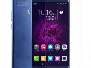 محافظ صفحه نمایش شیشه ای نیلکین Nillkin Amazing H+PRO Glass Screen Protector For Huawei Honor V9