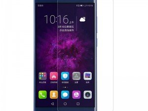 محافظ صفحه نمایش شفاف نیلکین Nillkin Super Clear Screen Protector For Huawei Honor V9