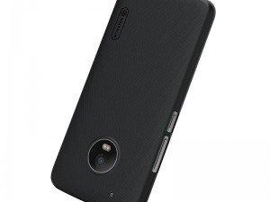 قاب محافظ نیلکین Nillkin Super Frosted Shield For Motorola Moto G5 Plus