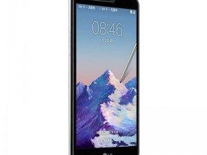 محافظ صفحه نمایش شیشه ای نیلکین Nillkin Amazing H Glass Screen Protector For LG Stylus 3 M400DK