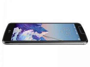 محافظ صفحه نمایش مات نیلکین Nillkin Matte Screen Protector For LG Stylus 3 M400DK