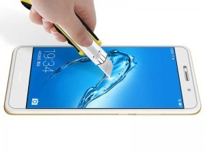 محافظ صفحه نمایش شیشه ای نیلکین Nillkin Amazing H+PRO Glass Screen Protector For Huawei Enjoy 7 Plus