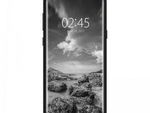 قاب محافظ اسپیگن Spigen Liquid Air Armor Case For Galaxy S8 Plus